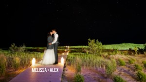 Melissa Alex Splash Vimeo 2