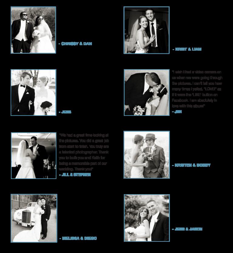 SMS Website Testimonials1a