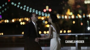 Carmela Roger Splash Vimeo 2