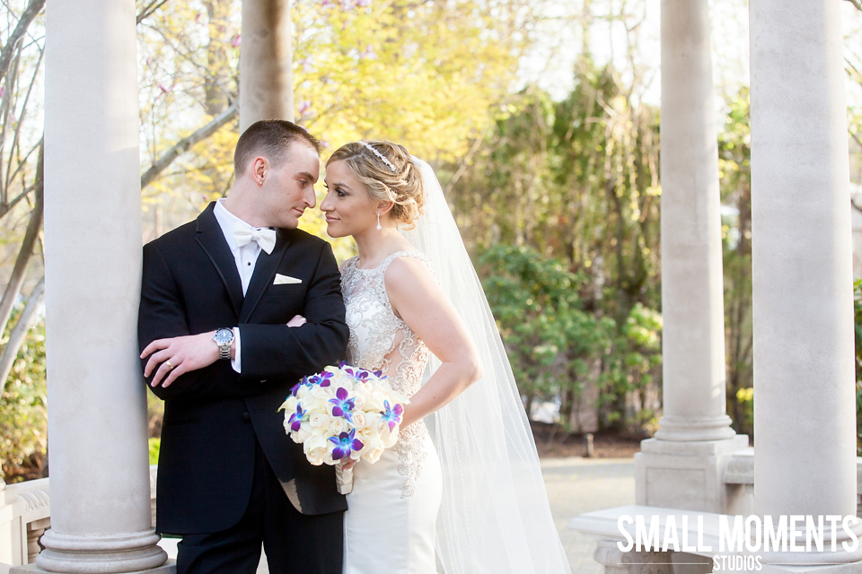 StephanieMikeVenetianWeddingPhotography001